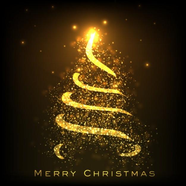 piękny-materiał-wektor-kartki-świąteczne_34-58476